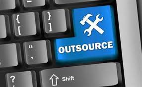 offshore outsourcing company