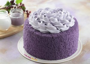online cake delivery klang valley